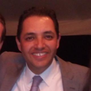 Cliente Worky, Juan Carlos de NEXVIR